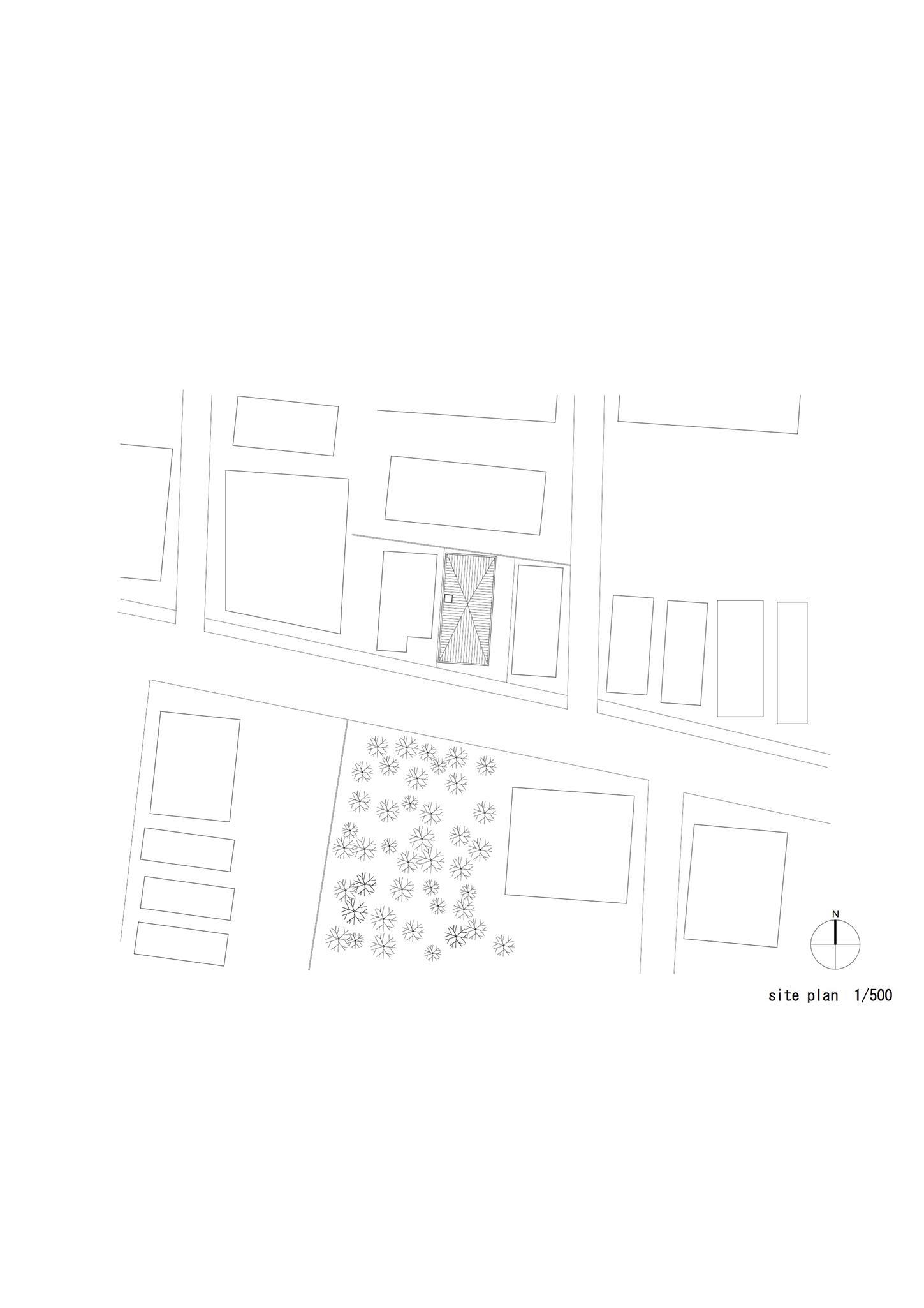 architect office names architecture use house architect name hideki iwahori architect office name hideki iwahori architectural aarchitect office hideki