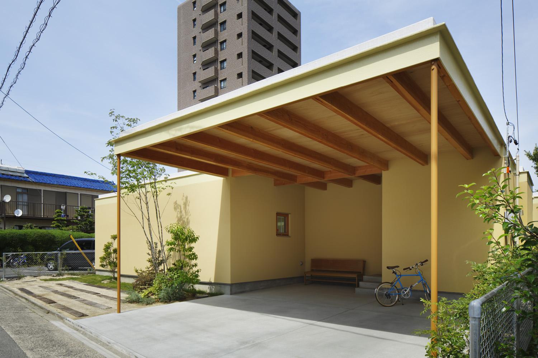 Nagoya Courthouse – ArcDog