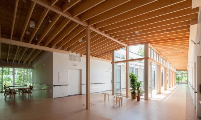 tags hideki iwahori architectural design office aarchitect office hideki