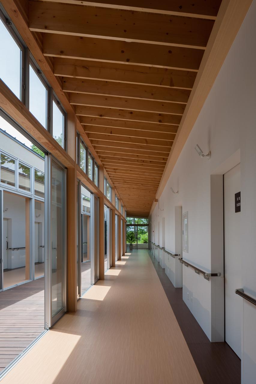 architect office name hideki iwahori architectural design officespace system associateshiroshi hibio architects aarchitect office hideki