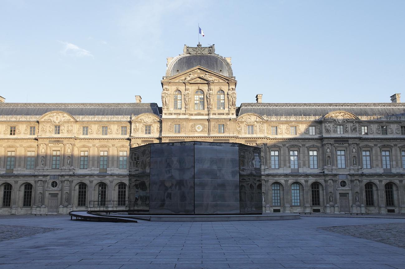 19_Eva_Jospin_Panorama_dans_le_cour_Carre_du_muse_