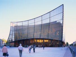 ALBI_Grand-Theatre-env_2014_GF_13