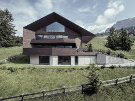 1607-villa-aussen-025def