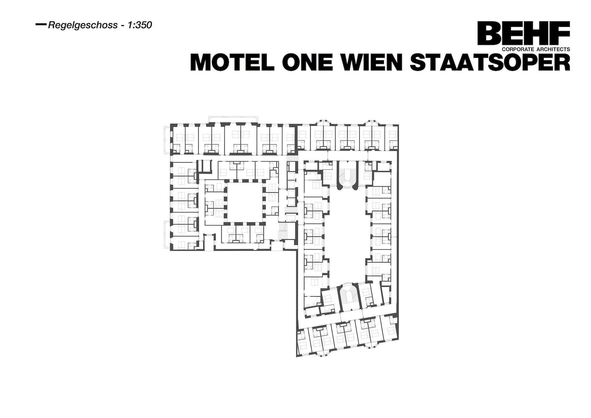 motel-one-wien-staatsoper-floor-plan