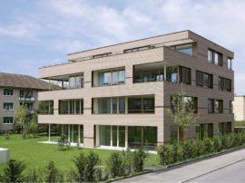 replacement-building-mfh-wollmatweg-in-dornach-2