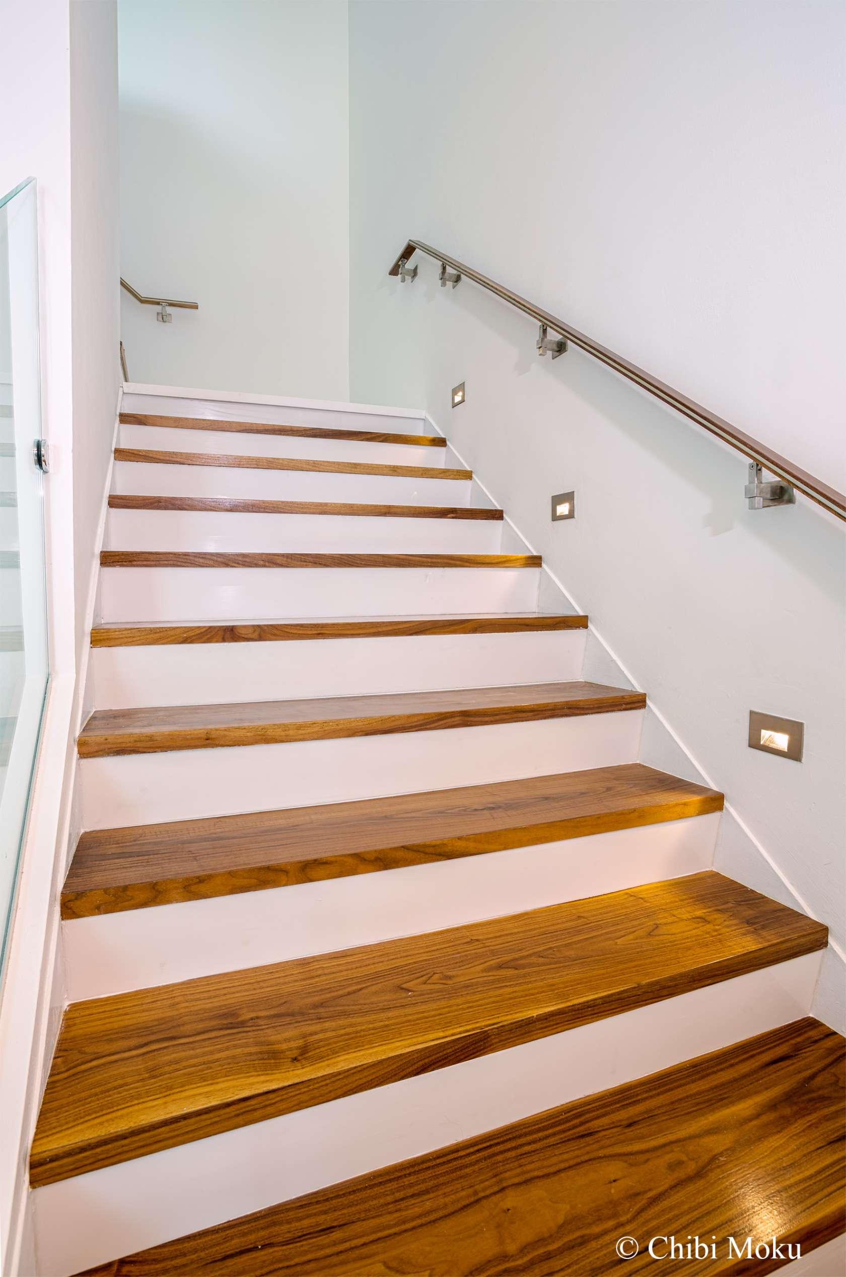 mila design penthouse 7 at 4 midtown miami fl arcdog. Black Bedroom Furniture Sets. Home Design Ideas