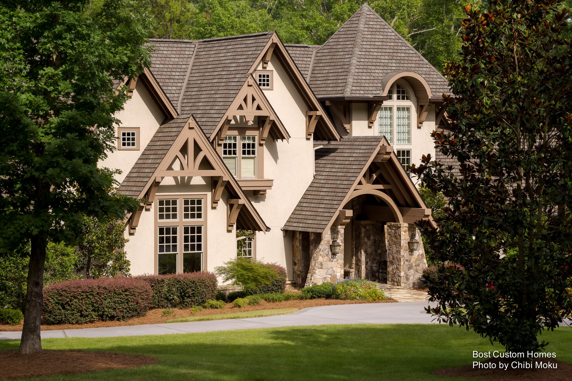 bost builders high country craftsman durham nc arcdog