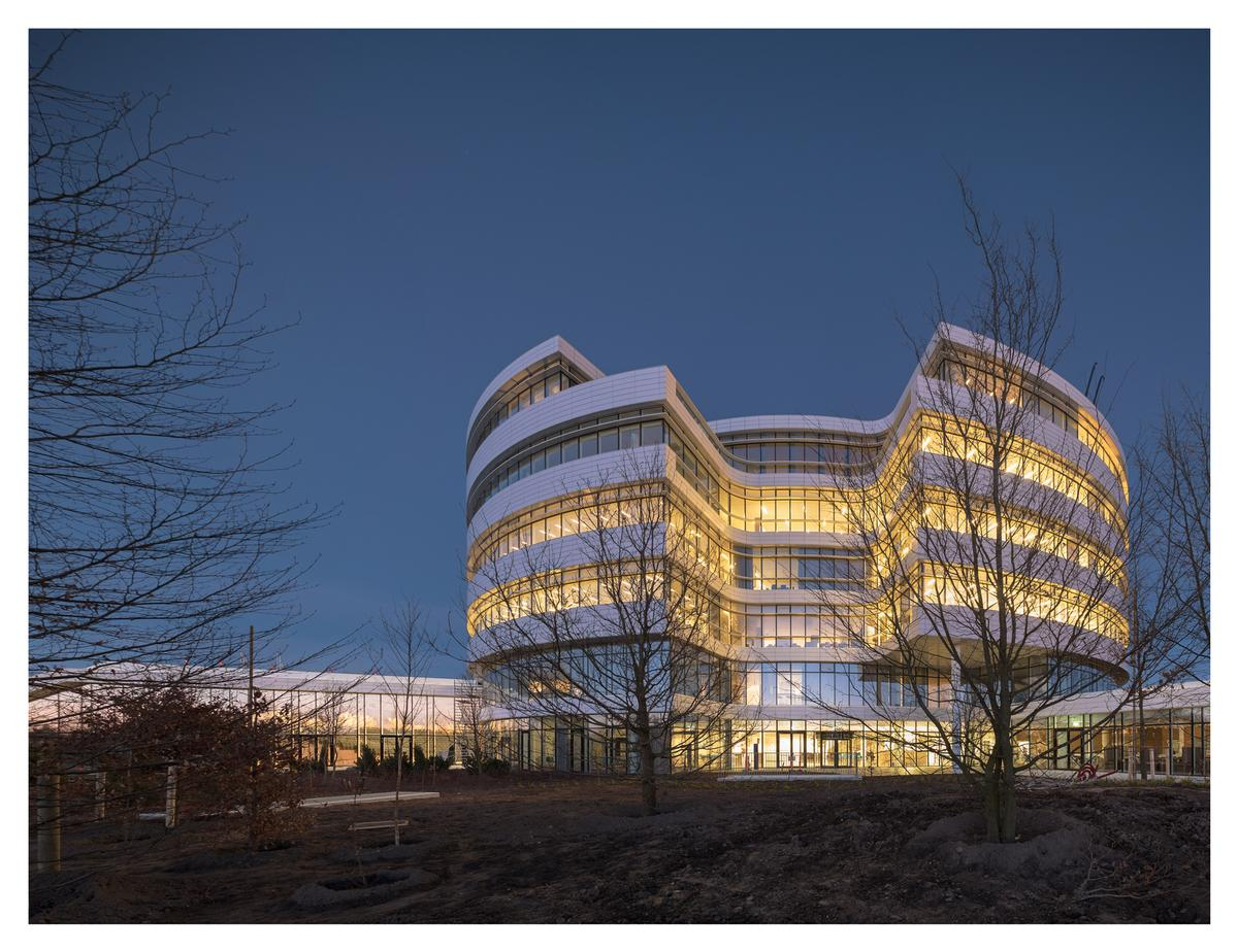 """novo nordisk engineering Novo nordisk is investing $2 billion us dollars in a new production facility in clayton, nc voted to carolina parenting inc magazine's list of """"top 50 family friendly companies"""" and most."""