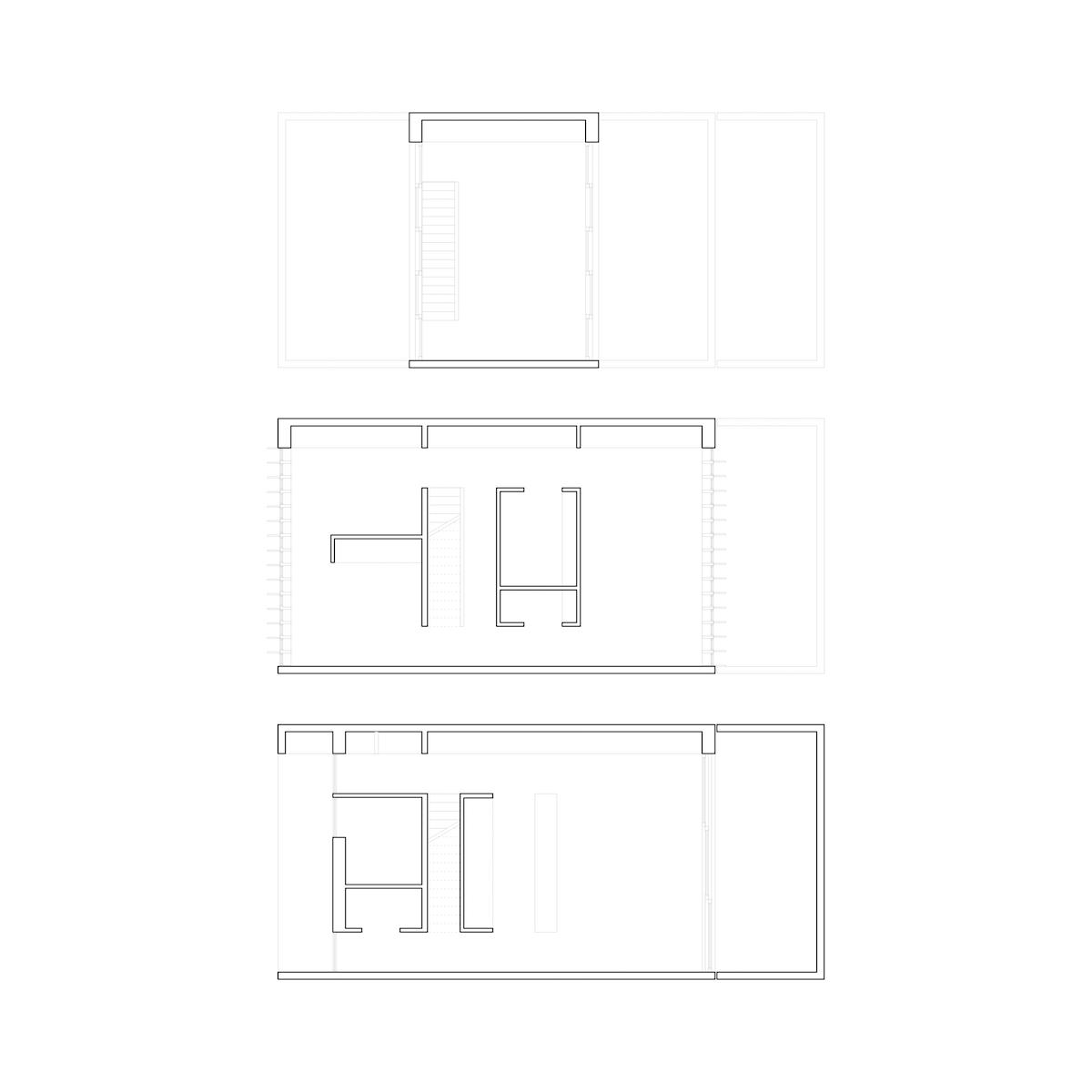 V12K03 – Urban Housing – ArcDog